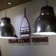 Tramezzino Torino vista bancone