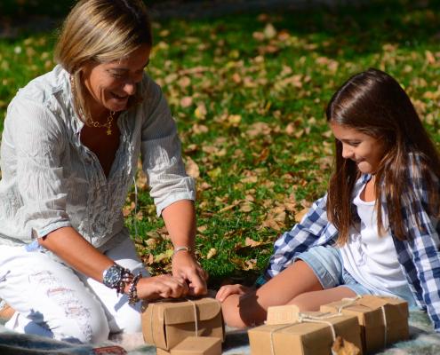 Tramezzino Torino, catering e picnic